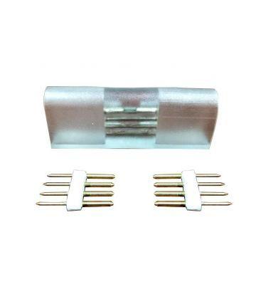 Skarv för 8x16 RGB Neonflex