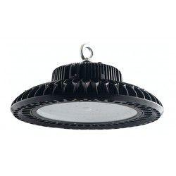 High bay LED industri lampor LEDlife 200W LED high bay - IP65, 170lm/w, 3 års garanti