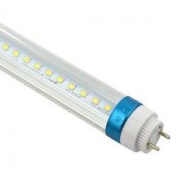 T8 LED Lysrör T8-HP 150 - 24W LED rör, 3960lm, 160lm/w, 150 cm