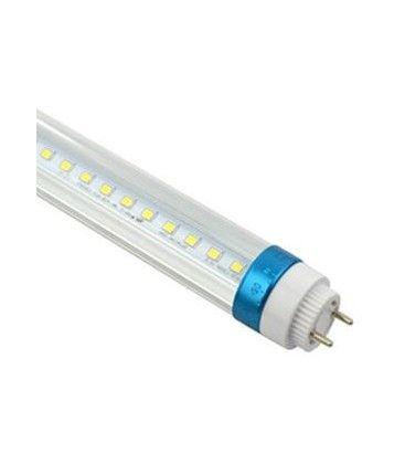 T8-HP 150 - 24W LED rör, 3960lm, 160lm/w, 150 cm