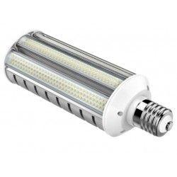 E40 LED LEDlife kraftig lampa - 60W, Høy ljusspridning 180°, 150lm/w, IP64 vattentät, E40