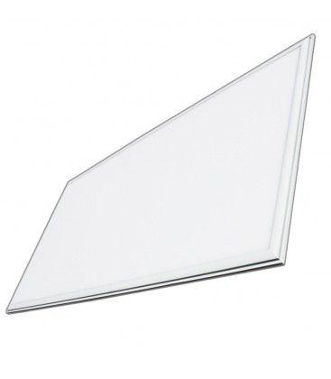 V-Tac 120x60 LED panel - 45W, 5400lm, 120lm/w, Samsung LED chip, vit kant