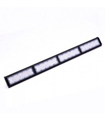 V-Tac 200W LED high bay Linear - IP54, 120lm/w, Samsung LED chip