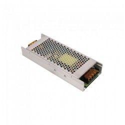 LED strip V-Tac 250W strömförsörjning - 24V DC, 10A, IP20 inomhus