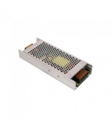 V-Tac 250W strömförsörjning - 24V DC, 10A, IP20 inomhus
