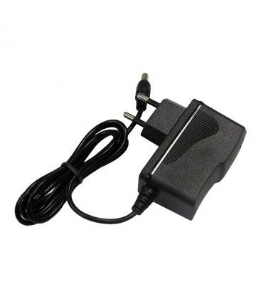 V-Tac 18W strömförsörjning till LED strips - 12V DC, 1,5A, IP44 våtrum