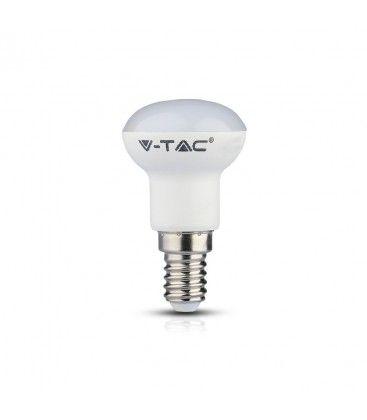 V-Tac 3W LED spotlight- Samsung LED chip, R39, E14