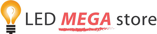 LEDMegaStore.se